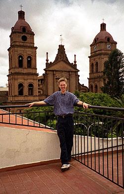 josh_cathedral.jpg